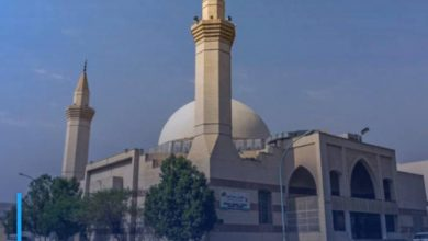 Photo of Saudi Arabia allows the return copies of the Quran to mosques