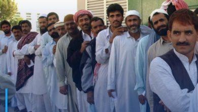 Photo of Human Rights Watch accuses the UAE of arbitrarily targeting Pakistani Shia expatriates