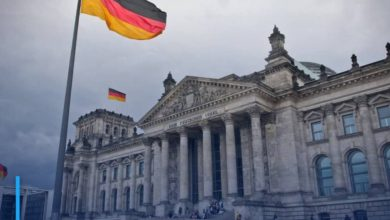 Photo of 47 German institutions allied to confront the hostility of Islam