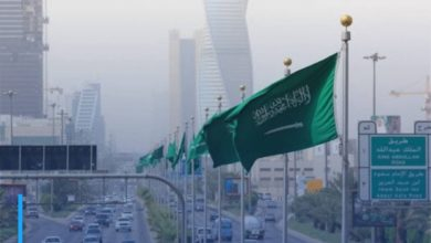 Photo of Saudi authorities release two prominent human rights activists