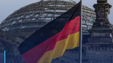 Photo of Germany passes law granting citizenship to the descendants of Nazi victims