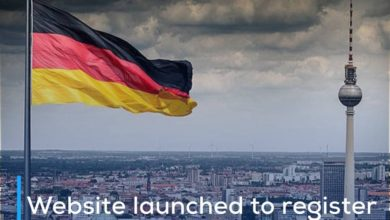 Photo of Website launched to register complaints of Islamophobia and hate in Germany