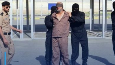 Photo of European Organization: Saudi Arabia is witnessing a jump in executions in the first half of 2021