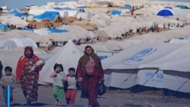 Photo of Tajikistan prepares for influx of up to 100,000 Afghan refugees