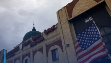 Photo of Over 500 Islamophobia incidents in US in just six months: CAIR
