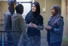 Photo of New Study Reveals Negative Attitudes towards Muslims in Finland