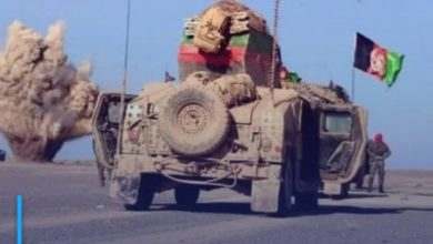 Photo of United Nations: The Afghan war has entered a more lethal and destructive phase