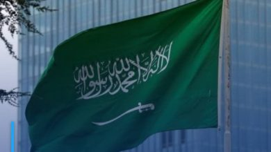 Photo of Saudi Arabia increases executions in 2021 after 2020 fall – rights group