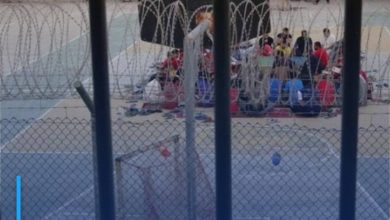 Photo of Bahrain: Investigations with a number of citizens to prevent them from participating in Ashura ceremonies