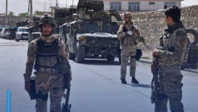 Photo of UN report: 47% increase in civilian casualties in Afghanistan