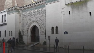 Photo of France: The Constitutional Council approves law targeting Muslims