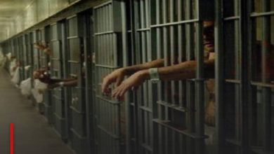 Photo of Hunger strike renewed in Jaw prison in Bahrain