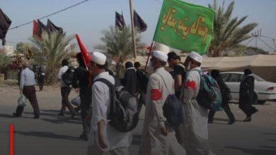 Photo of 300,000 Pakistanis go to Iraq annually
