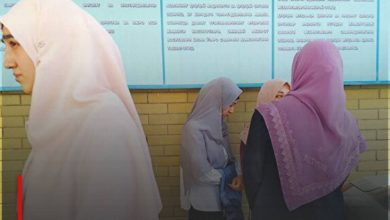 Photo of Uzbekistan Removes Headscarf Ban In Schools To Boost Female Attendance
