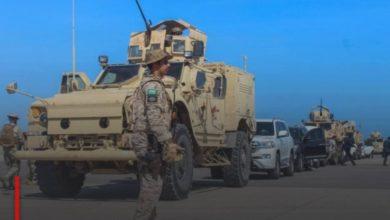 Photo of UN condemns continued violations against Yemeni civilians