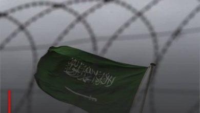 Photo of European pressure on Saudi Arabia to stop human rights violations and the Yemen war