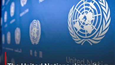 Photo of The United Nations closes its doors in the face of the Taliban, and rejects its request