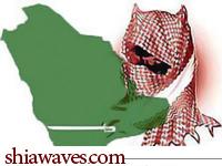 تصویر عربستان عامل اصلی کشتار شیعیان در اندونزی