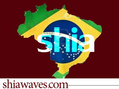 تصویر فعالیت های شیعیان در قلب آمریکای لاتین
