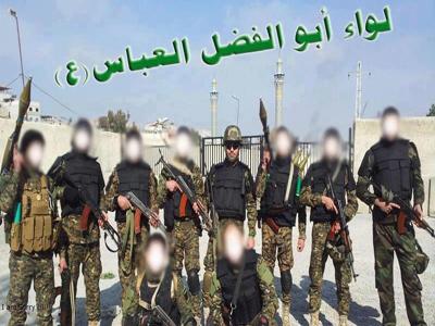 تصویر مدافعان زینبیه در نگاه کارشناسان مسائل خاورمیانه