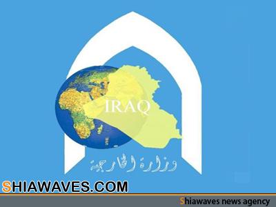 Photo of تصویب طرح اخراج دیپلمات ضد شیعی عراقی