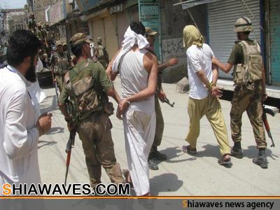 تصویر آغاز عملیات گسترده علیه گروهک های تروریستی ضد تشیع در پاکستان