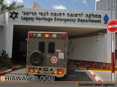 تصویر هلاکت سرکرده اردنی جبهه النصره و درمان ۳۰۰ تروریست سوری در اسرائیل