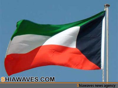 تصویر تلاش براي تأسيس مجلس اعلاي شيعيان کويت