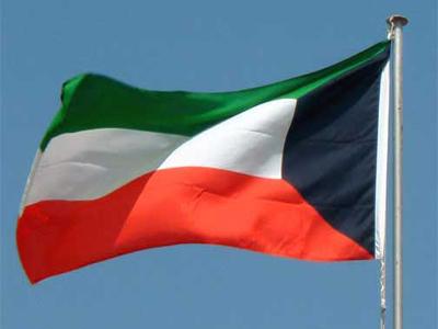 تصویر بیانیه فعالان شیعی کویت در اعتراض اقدامات ضد شیعی در این کشور