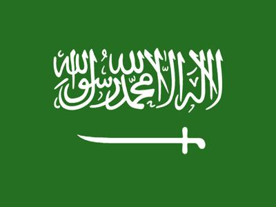 تصویر ۱۱ نفر از شیعیان «قطیف» محاکمه میشوند