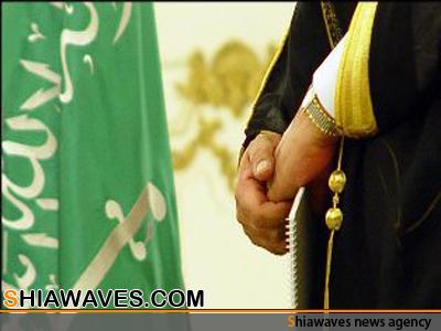 تصویر افشاگری بی سابقه یک شاهزاده سعودی