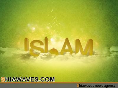 تصویر رشد چشمگیر اسلام در بلژیک در سال 2014