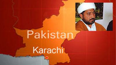تصویر حملات تروریستی به شیعیان پاکستان