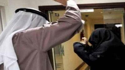 تصویر خشونت علیه زنان در فتوای عالم وهابی