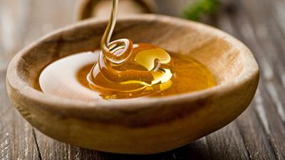تصویر خواص عسل در پیشگیری و درمان حساسیت های فصلی
