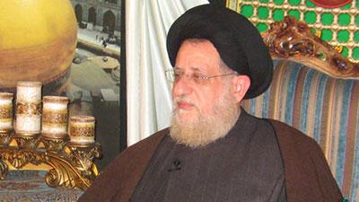 تصویر درخواست وکیل آیت الله العظمی سیستانی برای تعطیلی روز عاشورا در کویت