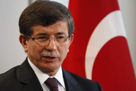 تصویر تساوی حقوق بین مذاهب مختلف در ترکیه