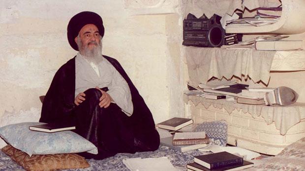 تصویر انتشار کتاب اسلام و جامعه ، به زبان فارسی