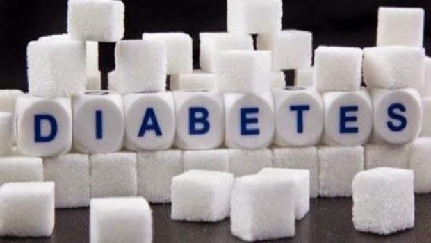 تصویر زنگ خطر شیوع دیابت در خاور میانه
