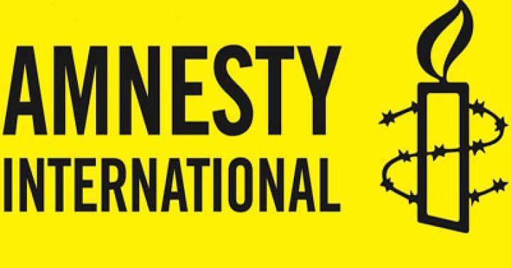 تصویر عربستان رکورد دار اعدام