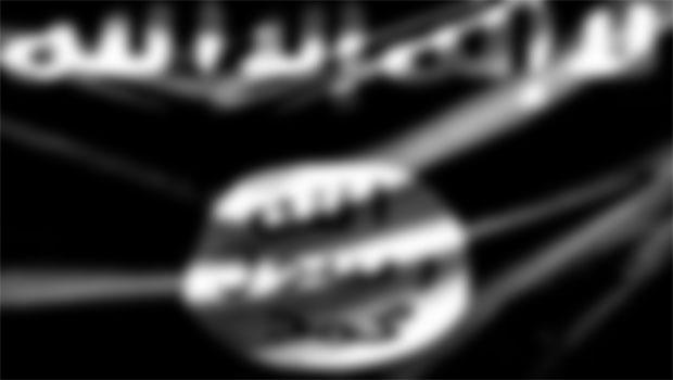 تصویر انهدام شبکه جذب نیروی داعش در اندونزی