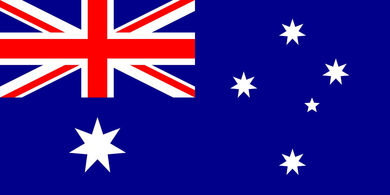 تصویر اختصاص بودجه برای معرفی اسلام در استرالیا