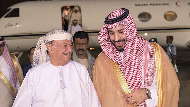 تصویر نقش منفی و سردرگم  عربستان  ، در مذاکرات ژنو