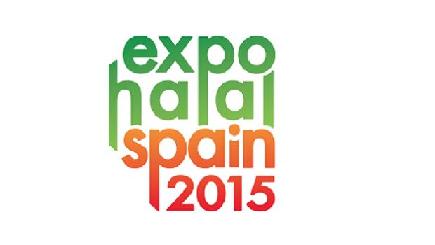 """تصویر نمایشگاه بین المللی""""سبک زندگی،گردشگری و غذای حلال"""" در اسپانیا"""