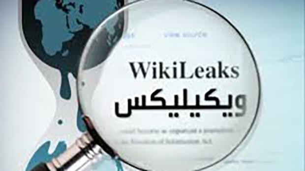 تصویر تلاش عربستان برای راه اندازی شبکه تلویزیونی و روزنامه، ضدشیعیان