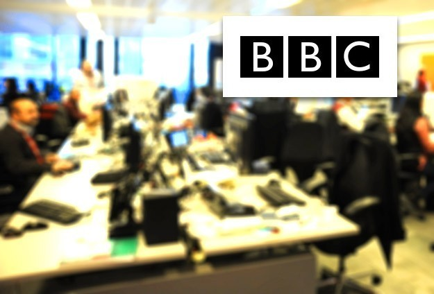 Photo of رد درخواست نخست وزیر انگلیس، توسط شبکه بی بی سی
