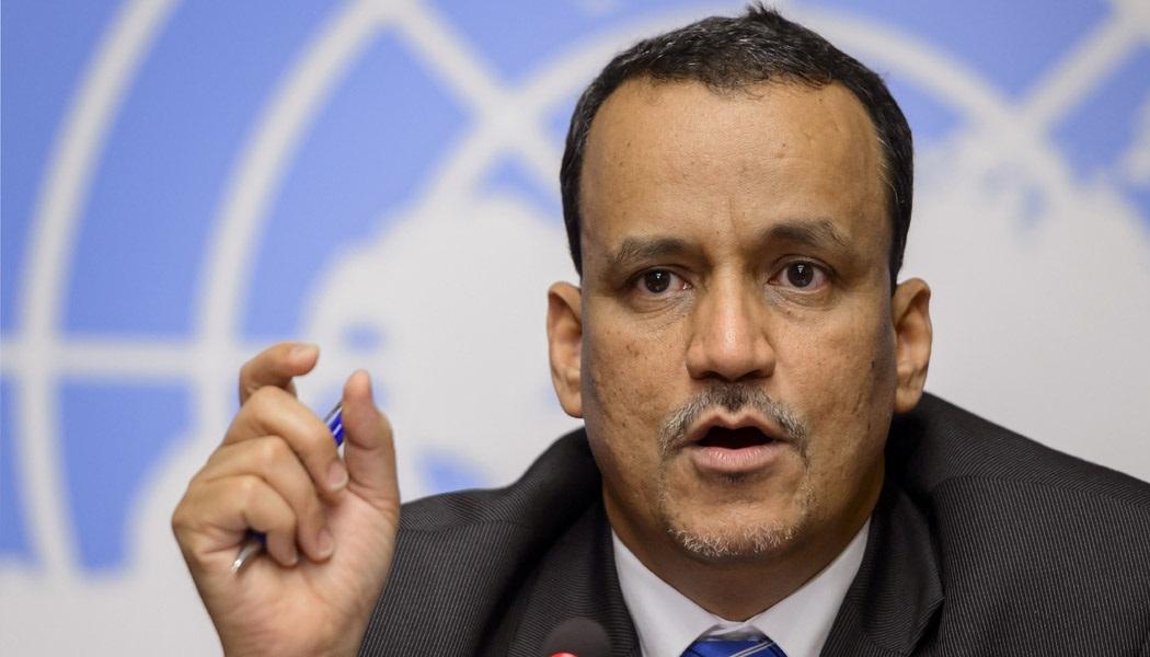 تصویر القاعده و داعش ، ناقضان آتش بس در یمن
