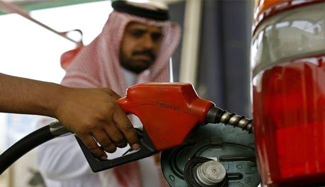 تصویر کاهش قیمت نفت ، به دلیل عرضه بیش از تقاضا