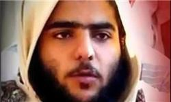 تصویر هلاکت سرکرده سعودی«احرار الشام»در فوعه و کفریا