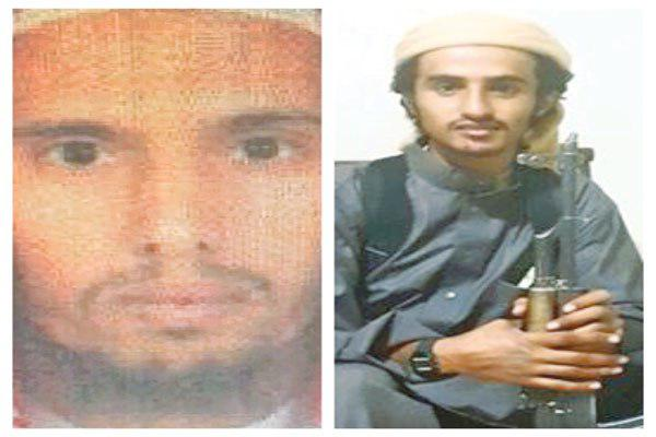 تصویر حكم حبس براى يكى از عاملان انفجار كويت